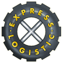 Express Logistic